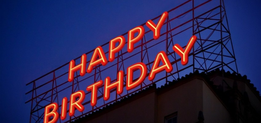 happy-birthday-618601_1280